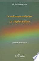 La sophrologie analytique