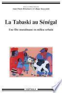 La Tabaski au Sénégal