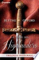 La terre des Highlanders
