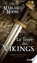 La terre des Vikings