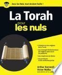 La Torah pour les Nuls