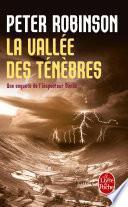 La Vallée des ténèbres