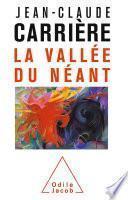 La Vallée du Néant