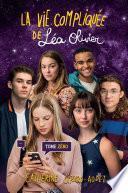 La vie compliquée de Léa Olivier - Tome Zéro