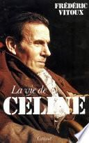 La vie de Céline