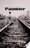 La Vie de Violette