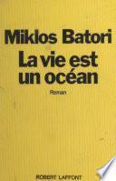 La vie est un océan