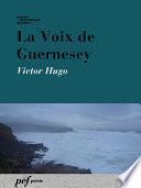 La Voix de Guernesey