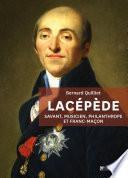 Lacépède
