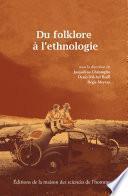 Langage et société, n° 149/septembre 2014