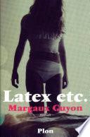Latex, etc.