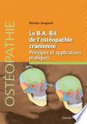 Le B.A.BA de l'ostéopathie crânienne
