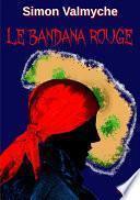 Le bandana rouge