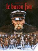 Le Baron Fou -