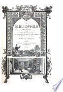 Le Bibliophile français