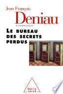 Le Bureau des secrets perdus