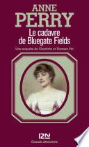 Le cadavre de Bluegate Fields