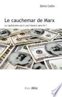 Le cauchemar de Karl Marx
