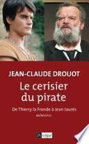 Le cerisier du pirate