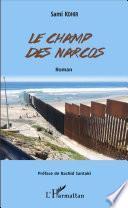 Le champ des narcos