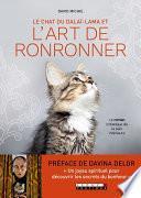 Le Chat du Dalaï-Lama ou l'art de ronronner