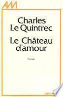 Le Château d'amour
