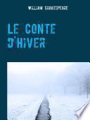 Le Conte d'Hiver