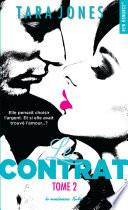 Le contrat -