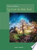 Le Curé du Mile End
