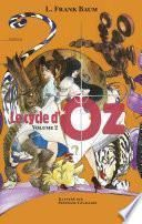 Le Cycle d'Oz -