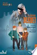 Le Dernier bleuet
