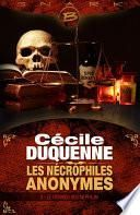 Le Dernier des Nephilim