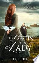 Le Destin d'une Lady