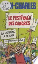 Le festival des cancres