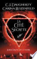 Le Feu secret - Tome 2