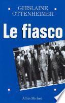 Le Fiasco