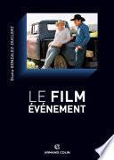 Le film-événement
