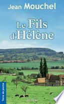 Le Fils d'Hélène