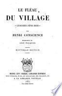 Le fléau du village