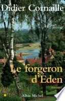 Le Forgeron d'Eden