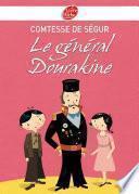 Le général Dourakine - Texte intégral