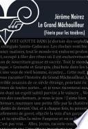 Le Grand Mâchouilleur - Féérie pour les ténèbres 6
