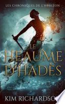 Le Heaume d'Hadès