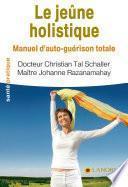 Le jeûne holistique