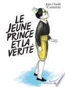 Le jeune prince et la vérité