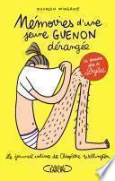 Le Journal intime de cléopâtre Wellington - tom 1 Mémoires d'une jeune guenon dérangée