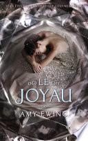 Le Joyau -