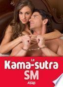 Le kama-Sutra SM