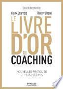 Le livre d'or du coaching