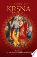 Le Livre de Krsna